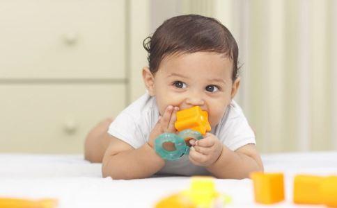 宝宝冬季如何补充营养 宝宝冬季如何养生 宝宝冬季吃什么水果好