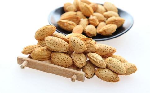 冬季减肥吃什么零食不发胖 冬季吃了不发胖的零食有哪些 冬季吃什么零食不发盘
