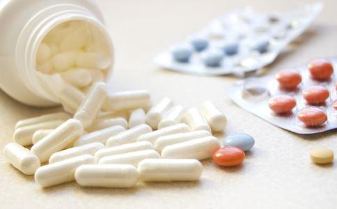儿童用药误区有哪些 家长如何帮助儿童正确用药 儿童容易犯的错误用药有哪些