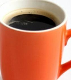 喝咖啡可以降低老年痴呆症的风险
