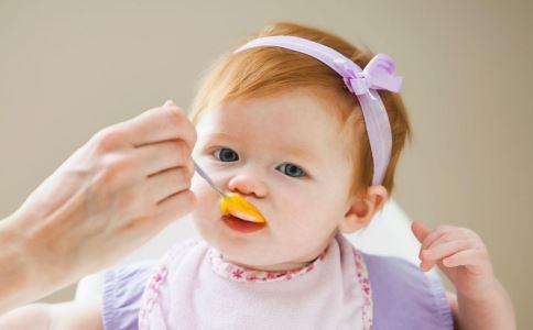 造成孩子吃饭太挑食的原因是什么?