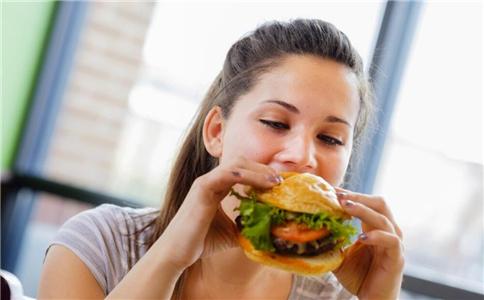 太胖了怎么办 肥胖的原因 肥胖女孩如何饮食
