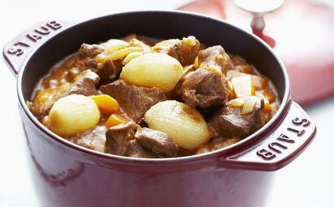 冬季进补羊肉好吗 冬季进补的首选美食羊肉 冬天吃羊肉的好处