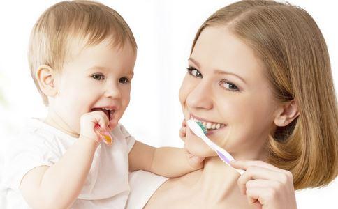 儿童牙刷新国标 儿童牙刷刷毛要软刷头不能换 儿童牙刷标准