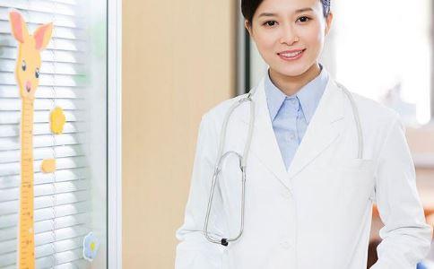 永安中医院v画面假画面采访央视伪造视频卡视频图片