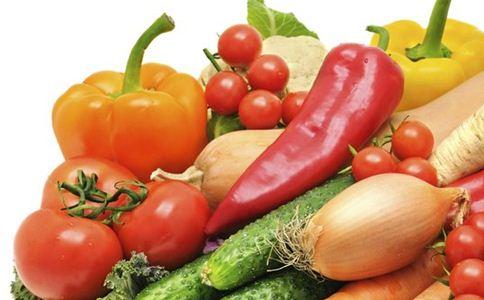 糖尿病患者吃什么蔬菜好 糖尿病患者吃哪些蔬菜好 糖尿病患者吃什么蔬菜降血糖
