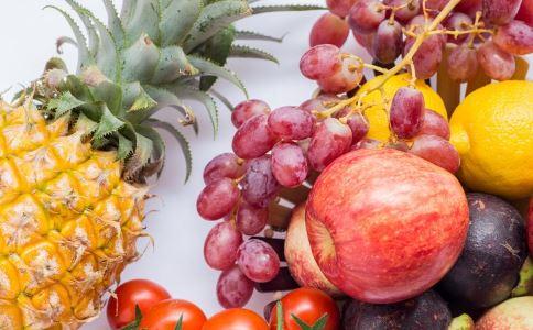 吃什么减肥效果好 吃哪些食物减肥效果好 什么食物吃了减肥效果好