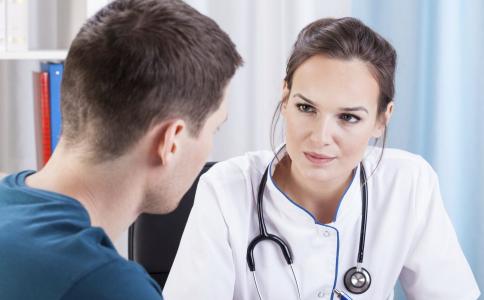 孕前检查项目 男性孕前做什么体检项目 男性孕前检查