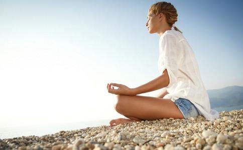 孕妇可以练瑜伽吗 练瑜伽的注意事项 练瑜伽要注意什么