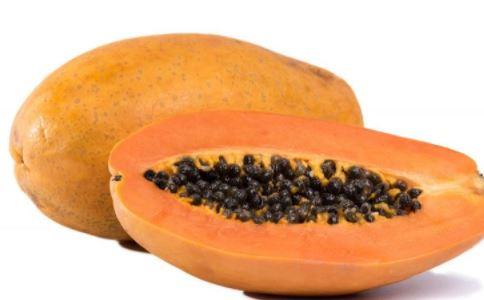吃什么水果对乳房好 吃什么预防乳腺癌 吃什么水果能预防乳腺癌
