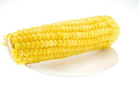 冬季如何养生 冬季吃什么好 冬季饮食有什么误区