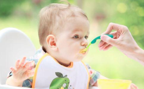 幼儿急疹有哪些症状