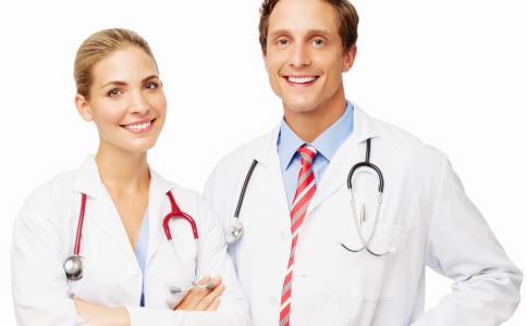 体检包括哪些项目 老人身体健康检查 老人的体检项目