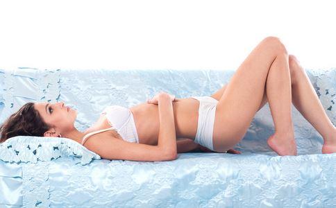孕期如何健康减肥 孕期减肥好吗 孕期减肥的方法