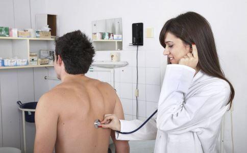 先天性心脏病医治办法有哪些 先天性心脏病有什么医治办法 先天性心脏病医治办法是什么