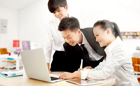 职场心理 职场要保持怎样的心态 如何保持良好的职业心态