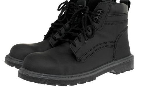 磨砂皮鞋脏了怎么办 磨砂皮鞋的保养方法 磨砂皮肤如何保养