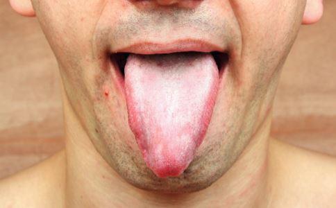 嘴巴发苦是怎么回事 怎么调理