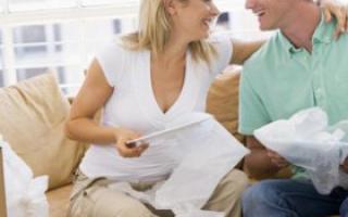 7个方法可预防女性不孕症_预防_不孕不育_99健康网