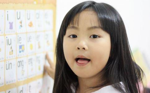 儿童记忆力差怎么办 什么原因导致_综合培养_