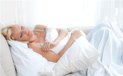 女性经期保养方法 女性经期禁忌 女性经期注意事项