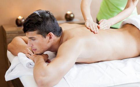 男人养肾的方法 男人养肾吃什么 男人养肾如何按摩