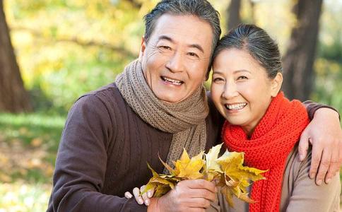 老年高血压用药要要遵循什么原则 老年高血压要如何用药 老年高血压要注意什么