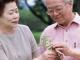老年高血压用药要遵循四大原则