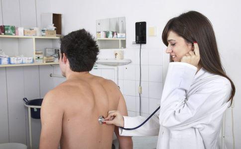 预防胰腺癌的方法 预防胰腺癌的办法 怎么预防胰腺癌