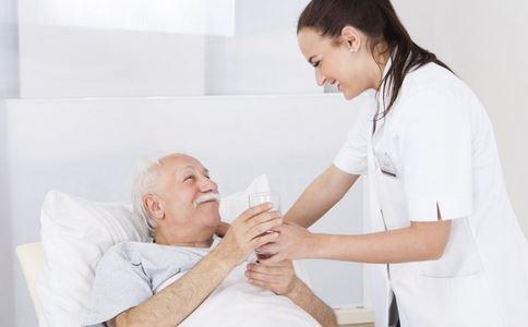 治疗痛风的方法 治疗痛风的最好方法 治疗痛风的简单方法