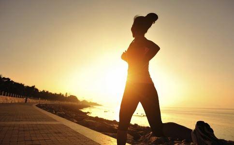 空腹跑步的危害 空腹跑步影响肠胃 空腹跑步好吗