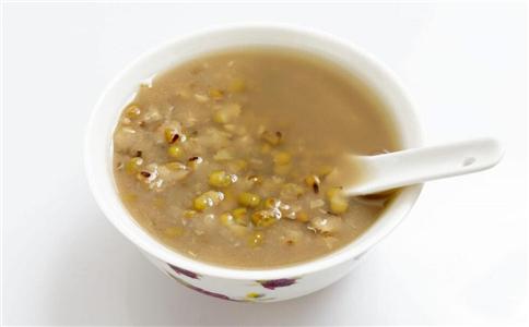 美白祛斑汤 美白祛斑养生汤 美白祛斑养生汤食谱