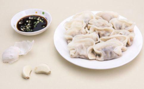 冬至为什么要吃饺子 冬至吃饺子来历