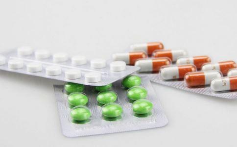 FDA批准了新皮肤癌处方药 FDA批准了治癌处方药 FDA批准治癌的处方药