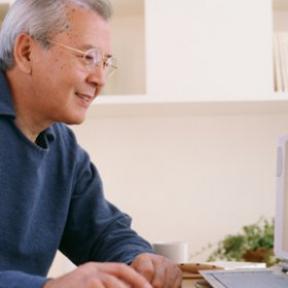 六个妙招预防老年人健忘