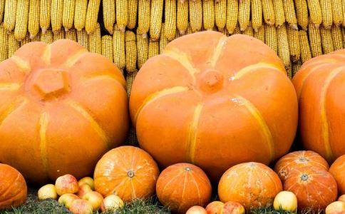 护肠胃的食物有哪些 哪些食物是护肠胃的 什么食物护肠胃