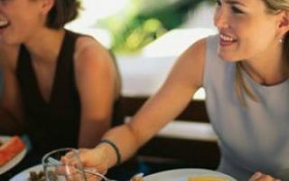 孩子营养饮食的十大误区_饮食误区_饮食_99健康网