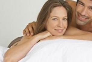 男人预防射精疼痛该怎么做