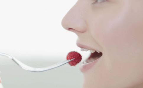 气虚体质 中医减肥 气虚体质怎么减肥