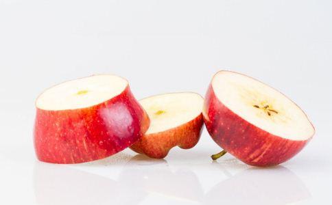 吃什么可以减肥 减肥有哪些饮食习惯 喝什么东西可以减肥