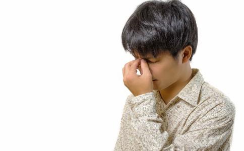 有哪些原因导致男性不育 导致男性不育的原因 什么原因导致男性不育