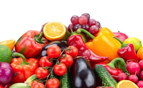 冬季排毒食物 冬季吃什么排毒 冬季排毒瘦身食物有哪些