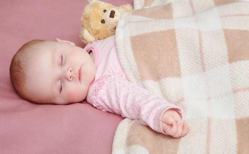 常姓羊宝宝起名 常姓羊宝宝起名大全 常姓羊宝宝取名