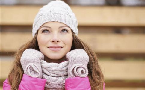 女性手脚冰凉怎么办 女性手脚冰凉注意什么 女性手脚冰凉的原因
