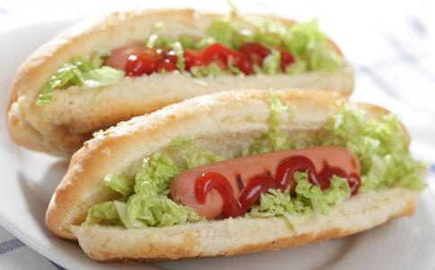 糖尿病的饮食 糖尿病怎么食疗 糖尿病吃什么
