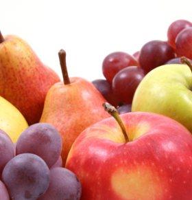 盘点吃水果的17个误区