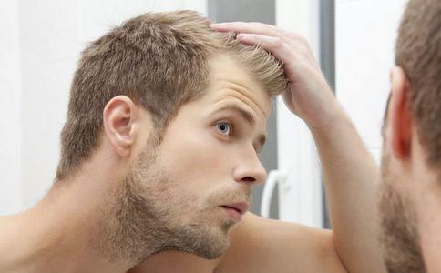 冬季男士护肤常识 男士如何预防黑头 预防黑头的小窍门
