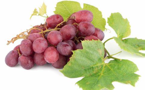 男人吃什么水果好 男性吃什么水果 防治前列腺炎