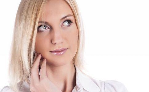 眼部护肤的一些误区 千万要注意