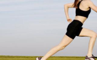 每天做做小运动 轻松瘦腹不是梦_瘦腹_减肥_99健康网